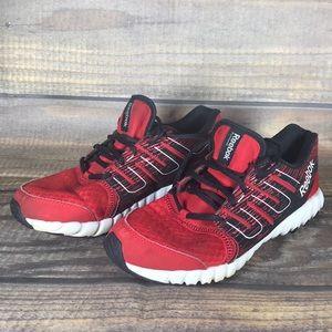 Rebook Twist Foam Shoes